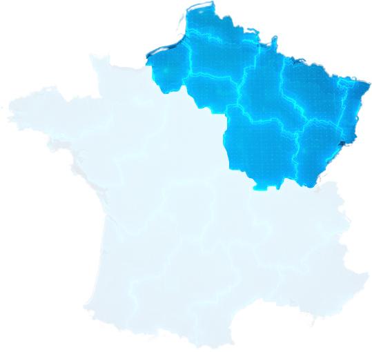 Regions-02