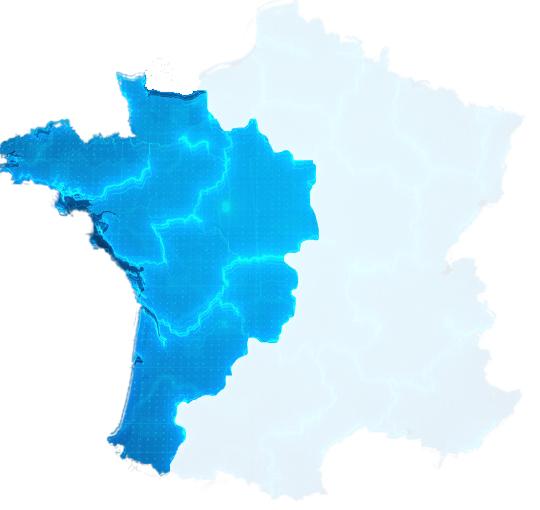 Regions-01