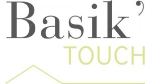 basikTouch