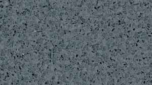 composite_grey