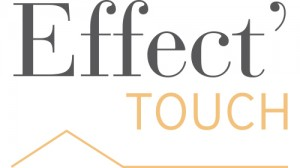effectTouch