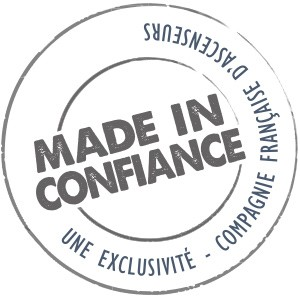logoMadeInConfiance