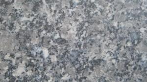 stratifie_granit_gris